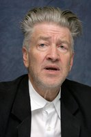 David Lynch picture G607471