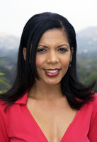 Penny Johnson Jerald picture G607511