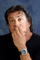 Sylvester Stallone picture G607513