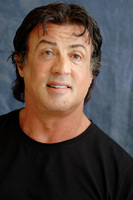 Sylvester Stallone picture G607515