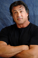 Sylvester Stallone picture G607516