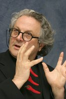 George Miller picture G607884