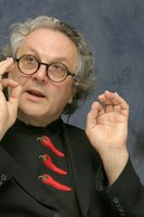 George Miller picture G607885
