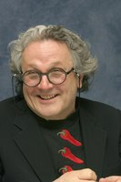 George Miller picture G607886