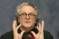George Miller picture G607887