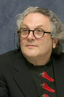 George Miller picture G607888