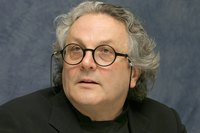 George Miller picture G607889