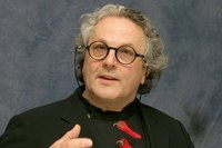 George Miller picture G607890