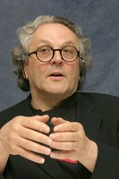 George Miller picture G607891