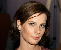 Rachel Griffiths picture G607943