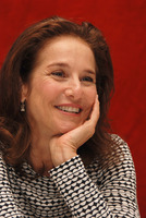 Debra Winger picture G608060