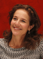 Debra Winger picture G608061