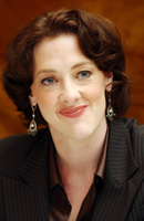 Joan Cusack picture G608146