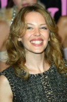 Kylie Minogue picture G60815