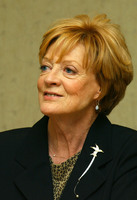 Maggie Smith picture G608158