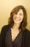 Catherine Keener picture G608173