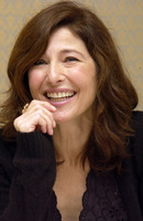Catherine Keener picture G608174