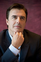 Chris Noth picture G608200