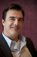 Chris Noth picture G608202