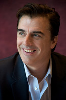 Chris Noth picture G608203