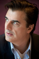 Chris Noth picture G608204