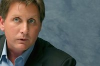 Emilio Estevez picture G608247