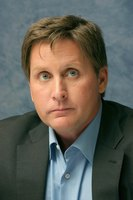 Emilio Estevez picture G608248