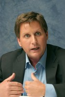 Emilio Estevez picture G608249
