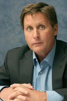 Emilio Estevez picture G608250