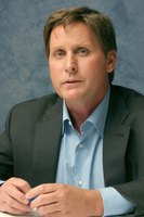 Emilio Estevez picture G608251