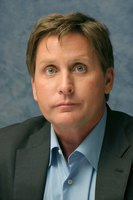 Emilio Estevez picture G608252