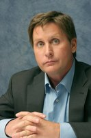 Emilio Estevez picture G608254