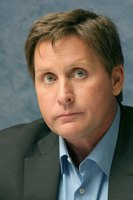 Emilio Estevez picture G608256