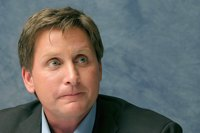 Emilio Estevez picture G608258