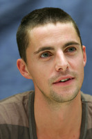 Matthew Goode picture G608459