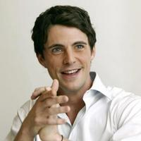 Matthew Goode picture G608464