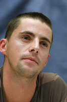 Matthew Goode picture G608466