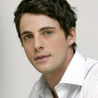 Matthew Goode picture G608468