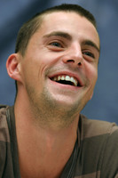 Matthew Goode picture G608469