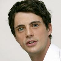 Matthew Goode picture G608470