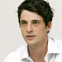 Matthew Goode picture G608471