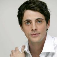 Matthew Goode picture G608474