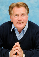Martin Sheen picture G608607