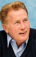 Martin Sheen picture G608608