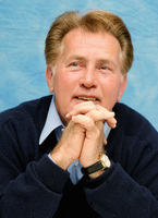 Martin Sheen picture G608609