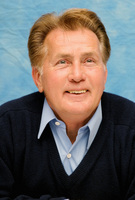 Martin Sheen picture G608610