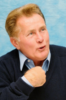 Martin Sheen picture G608611