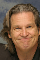 Jeff Bridges picture G609135