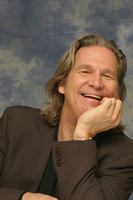 Jeff Bridges picture G609136
