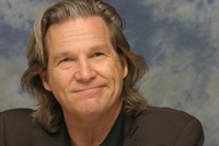 Jeff Bridges picture G609137